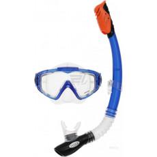 Set pentru înot Intex 55962 14+