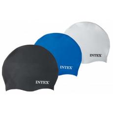 Cască de înot Intex 55991