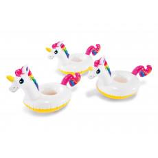 Jucărie gonflabilă Intex 57506