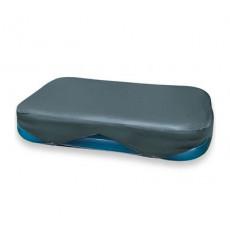 Крышка для надувн. бассейна Intex 58412