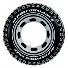 Cerc gonflabil Intex 59252