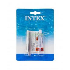 INTEX 59632NP Set reparatie
