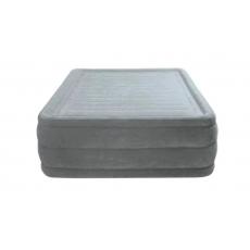 Saltea gonflabila Intex Comfort Plush Elevated AirBed 64418
