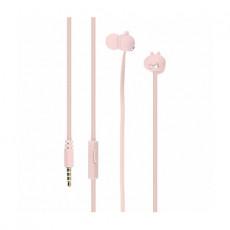 Căști Tellur TLL162242 Pixy, Pink