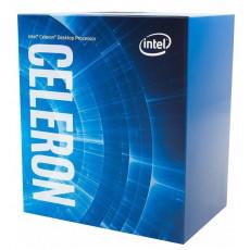 Procesor Intel Celeron G5905 Box (-3.5 GHz/4 MB/LGA1200)