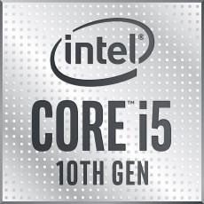 Procesor Intel Core i5 10400FT Tray (2.9 GHz-4.3 GHz/12 MB/LGA1200)