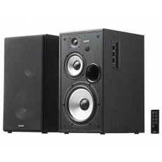 Sistem audio 2.0 Edifier R2730DB, 136 W, Black