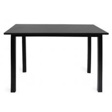 Masă DP TL-02, Black