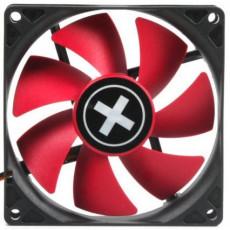 Ventilator XILENCE  XPF92