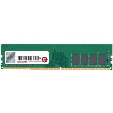 Memorie RAM 4 GB DDR4-2666 MHz Transcend JetRam (JM2666HLH-4G)