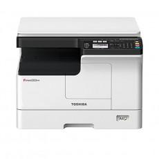 МФУ Toshiba e-Studio 2323AM, White