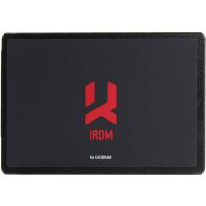 Solid State Drive (SSD) 120 Gb Goodram Iridium (IR-SSDPR-S25A-120)