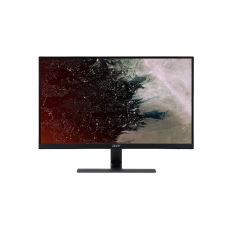 "Monitor 23,8 "" Acer Nitro RG240Y, Black (IPS, 1920x1080, 1 ms, 76 Hz)"