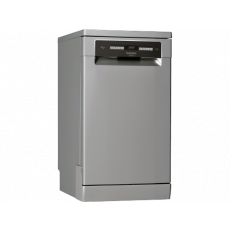 Maşina de spalat vase Hotpoint-Ariston HSFO 3T235 WCX, White