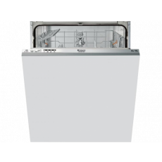Maşina de spalat vase Hotpoint-Ariston ELTB 4B019, White