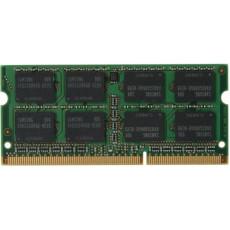 Оперативная память 4 ГБ DDR3-1600 МГц GoodRam (GR1600S3V64L11S/4G)