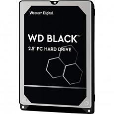 """2.5"""" Hard disk (HDD) 1 Tb Western Digital Black (WD10SPSX)"""