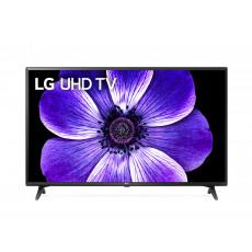 "Televizor LED 43 "" LG 43UM7020, Black"