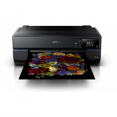 Принтер SureColor SC-P800, Black