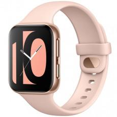 Ceas inteligent Oppo Watch 41mm, Pink