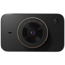 Видеорегистратор Xiaomi Mi Dashcam 1S