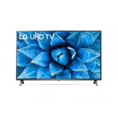 "Телевизор LED 50 "" LG 50UN73506LB, Black"