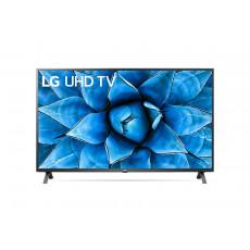 """Televizor LED 55 """" LG 55UN73006LA, Black"""