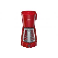 Cafetieră Bosch TKA3A034, Red