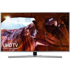 """Televizor 50 """" SAMSUNG UE50RU7470"""