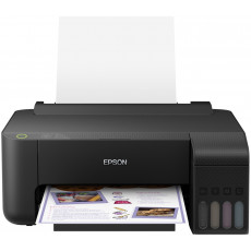 Принтер Epson L1110, Black
