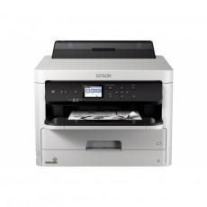Imprimantă Epson WorkForce Pro WF-M5299DW