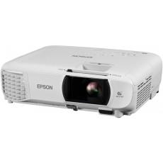 Проектор LCD EPSON EH-TW610