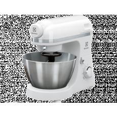 Robot de bucatarie Electrolux EKM3710, White