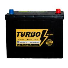 Baterie auto Turbo NS60