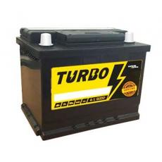 Baterie auto Turbo L1B