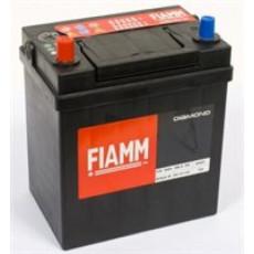 Baterie auto Fiamm Diamond