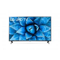 """Televizor LED 55 """" LG 55UN73506, Black"""