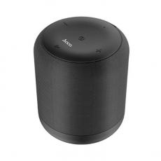 Boxă portabilă Hoco BS30, 5 W, Black