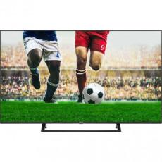 """Televizor LED 65 """" Hisense 65A7300F, Black"""