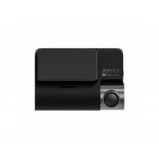 Видеорегистратор Xiaomi 70Mai A800 4K Dash Cam