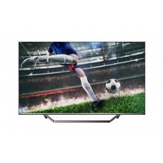 """Televizor LED 50 """" Hisense 50U7QF, Black"""