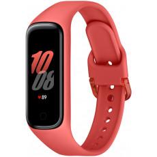 Ceas inteligent Samsung Galaxy Fit 2 SM- R220, Red