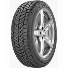 Anvelopă Kelly (Goodyear) Winter ST 165/70/R13