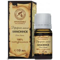 Ulei eteric de Lamie 10 ml Aromatica