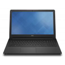 """Laptop 15.6 """" Dell Vostro 3559, Black"""