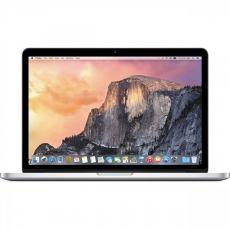 "Laptop 13.3 "" Apple MacBook Pro A1502, Silver"