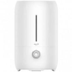 Umidificător de aer Xiaomi Deerma DEM-F800, White