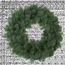 Coroană de Crăciun Elite, 60 cm