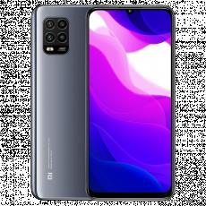 Smartphone Xiaomi Mi 10 Lite (6 GB/128 GB) Grey