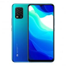 Smartphone Xiaomi Mi 10 Lite (6 GB/128 GB) Blue